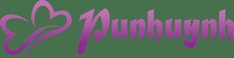 PunHuynh.com