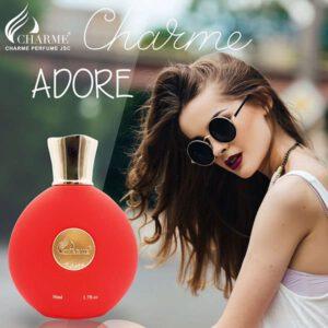 Nước hoa Charme Adore 50ml