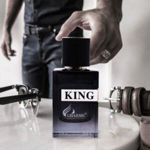 nuoc hoa charme king 60ml 1568279456