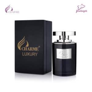 Nước hoa Charme Nam Luxury 80ml