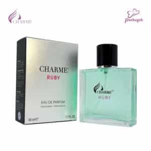 Nước hoa Charme Nam Ruby 50ml