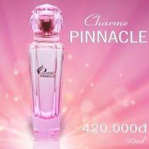 nước hoa Charme Pinnacle 50ml