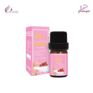 Nước hoa Charme Rose Secret Extract