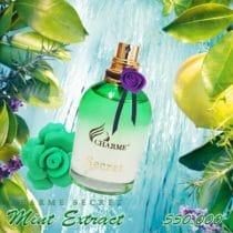 Nước hoa vùng kín Charme Mint Secret Extract 30ml