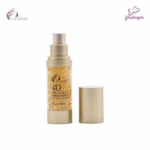Serum Vàng 24k Charme 4D 30ml